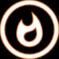 Boilers & Heating