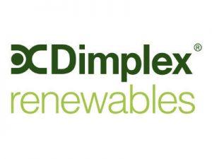 Dimplex Registered installer
