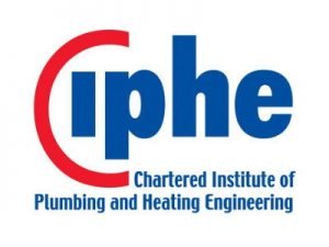 Institute of Plumbing and Heating Engineers