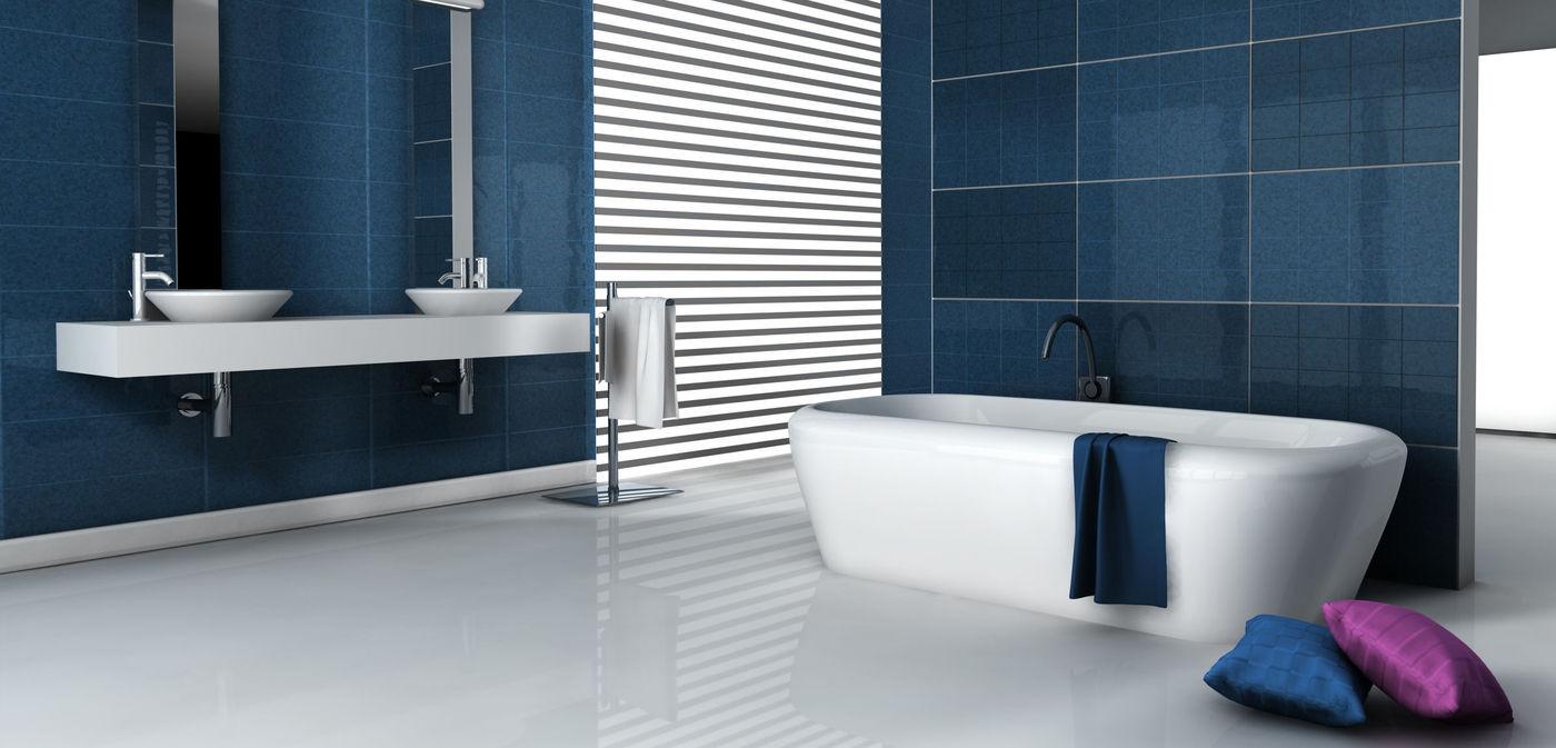 Fantastic Bathroom Tile Installers Mold - Bathroom - knawi.com