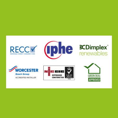 view our accreditations