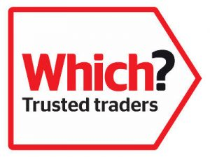Which? Certified Trusted Trader