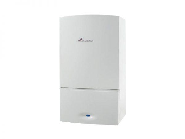 worcester 27i 30i system boiler