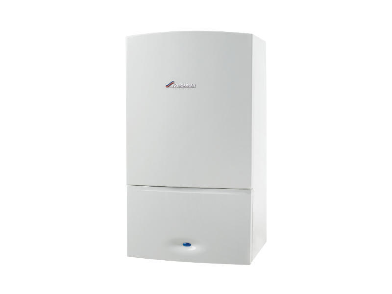 Types of Boiler Explained - Worcester Bosch Boilers - ATAG Boilers