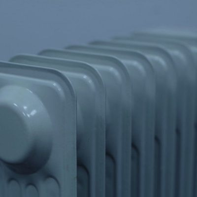 Heating Tips