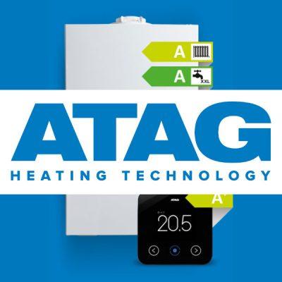 ATAG Boilers Preston