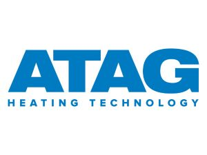 Your ATAG Select Partner
