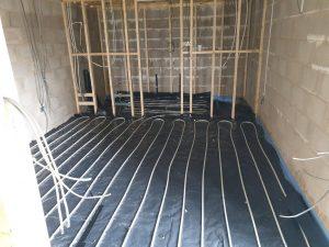 underfloor heating bolton 1