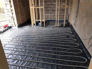 underfloor heating bolton 3