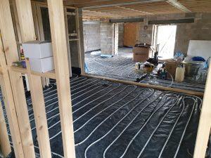 underfloor heating bolton 4