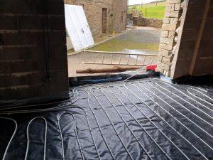 underfloor heating bolton 6