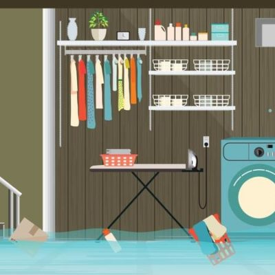 Leaky Boiler? Here's What To Do